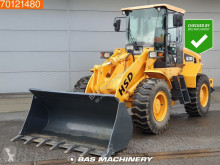 Hyundai wheel loader SL730 NEW UNUSED - L50 - 924 - L60 - 930