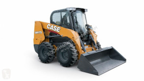 Case SR 175 new mini loader