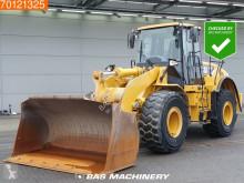Caterpillar 962H
