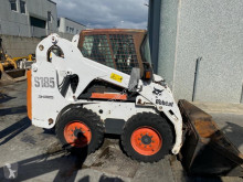 Bobcat S 185 mini-chargeuse occasion