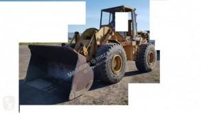 Caterpillar 950A