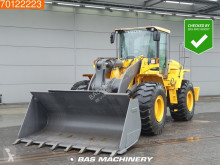 Volvo L105 NEW UNUSED WHEEL LOADER