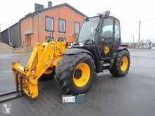 JCB 536-70 AGRI SUPER (531-70 535-95 SUPER Manitou 735 634 730 CAT)