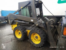 New Holland LS150