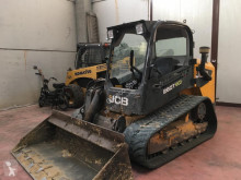 JCB 260T mini-incarcator second-hand