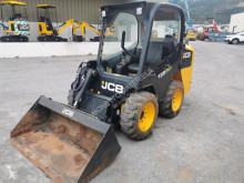 JCB 135T4