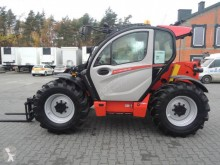 Manitou MLT 635-130 PS fabrycznie nowa!! ( 634 737 JCB 531 535 536)
