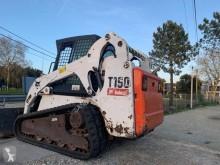 Bobcat T 190 H