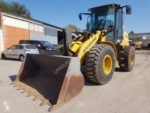 New Holland W 130 B