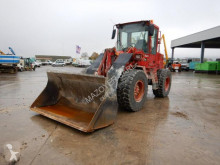 Volvo wheel loader L 50 E