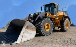 Volvo L250H used wheel loader