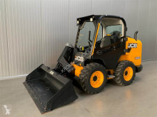 Mini-chargeuse JCB 330 ECO | Demo