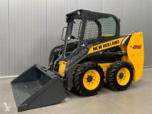 New Holland L 215