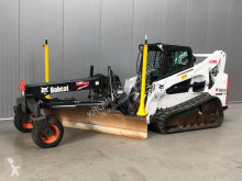 grejdr Bobcat High Flow | Grader 274 cm