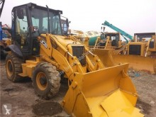 Caterpillar 3CX