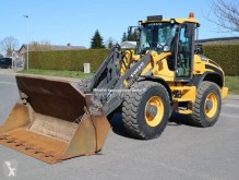 Volvo wheel loader L 50 G