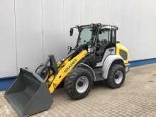 Kramer 5055-E used wheel loader