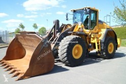 Volvo wheel loader L 180 H