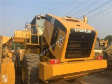 Caterpillar 966G 966 966G incarcator pe roti second-hand