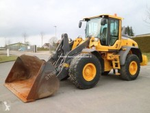 Volvo wheel loader L 90 L90H