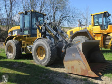 Caterpillar CAT IT 28 G
