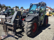 Claas Scorpion 7050 Lader