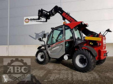 chargeuse Manitou MLT 625-75H