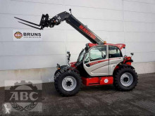 chargeuse Manitou MLT 840 137 E3-B
