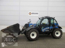 pala New Holland LM7.42 ELITE MY18