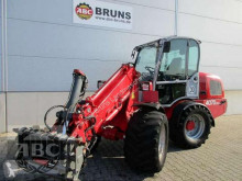 Weidemann 4070 CX 100