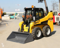 Gehl r150 used mini loader