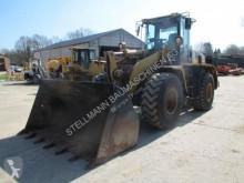 Caterpillar 938 G II