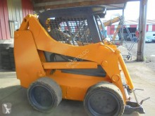 Case 445 used wheel loader