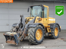 Volvo wheel loader L 90 C