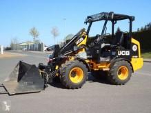 JCB 403 L chargeuse sur pneus neuve