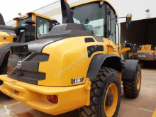 Volvo wheel loader L 45 H