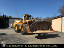 Caterpillar Radlader CAT 988 F II used wheel loader