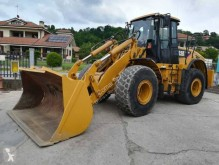 Caterpillar IT62H