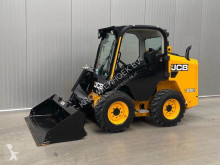 JCB 250 | NEW mini-pá carregadora usada