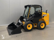 JCB 250 | NEW mini-chargeuse occasion