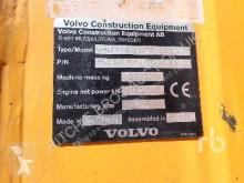 Volvo L150H
