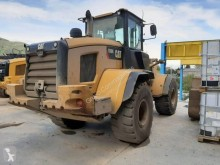 Caterpillar wheel loader 938K 938K