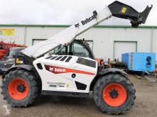 Bobcat tl35-70 AGRI