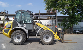 Kramer wheel loader 1150