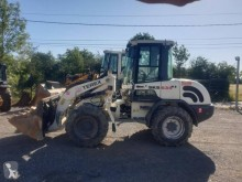 Terex wheel loader SKS 634