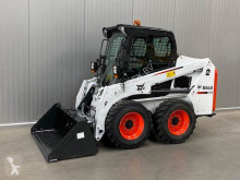 Bobcat S 450 | SJC | 2 Speed | NEW