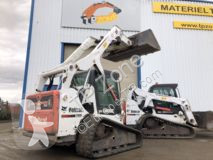 Bobcat T 650 mini-incarcator second-hand