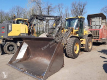 Volvo L 50 G 5026 used wheel loader