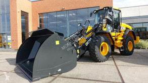 Chargeuse sur pneus JCB 427 S High Lift
