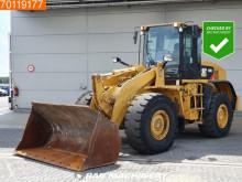 Caterpillar 938H